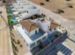 villa 15 - aerial 12