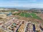 villa 15 - aerial 3