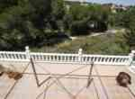 3-bed-2-bath-semi-detached-for-sale-in-Pinar-de-Campoverde-by-Pinar-Properties-0021
