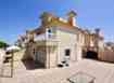 3-bed-2-bath-semi-detached-for-sale-in-Pinar-de-Campoverde-by-Pinar-Properties-0036