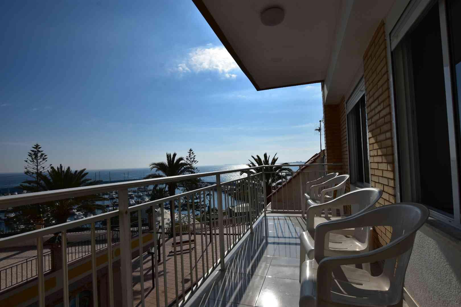 For sale: 3 bedroom apartment / flat in Torre de la Horadada, Costa Blanca