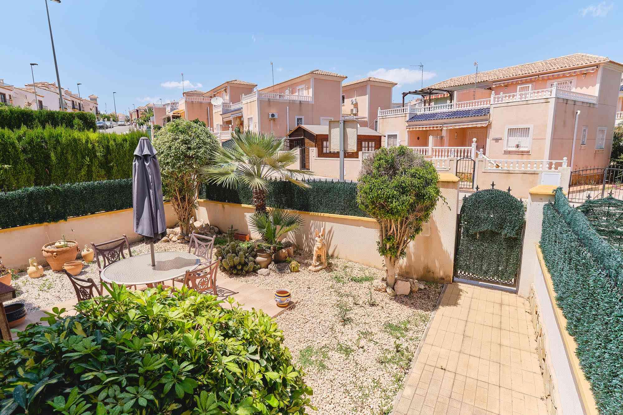 For sale: 2 bedroom apartment / flat in Alicante City, Costa Blanca